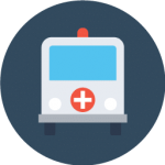 Hotels & Transport Providers