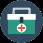 Mobile Medicare Services