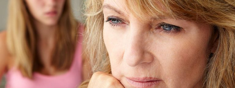 Hormonal Imbalance: It's Simple to Identify and Fix It