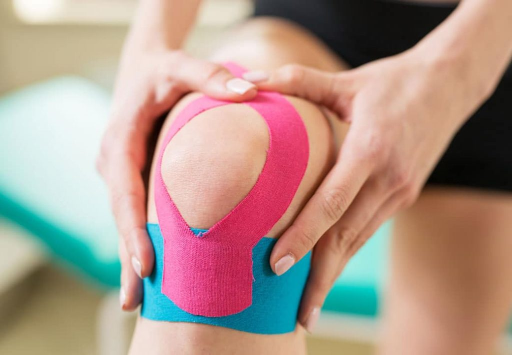 Physiotherapy: How can it help you?