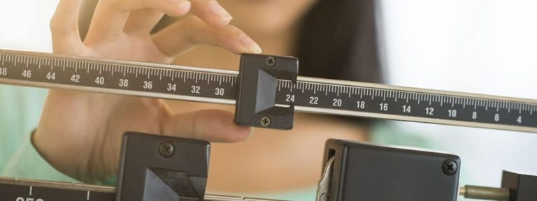 Teenage Obesity May Increase Risk of Bowel Cancer