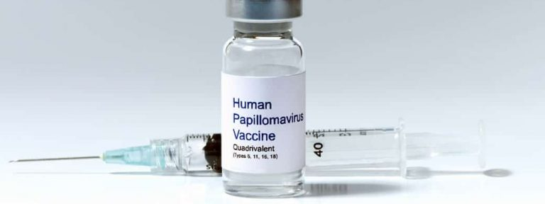 Why is HPV Vaccine Important For Young Women?