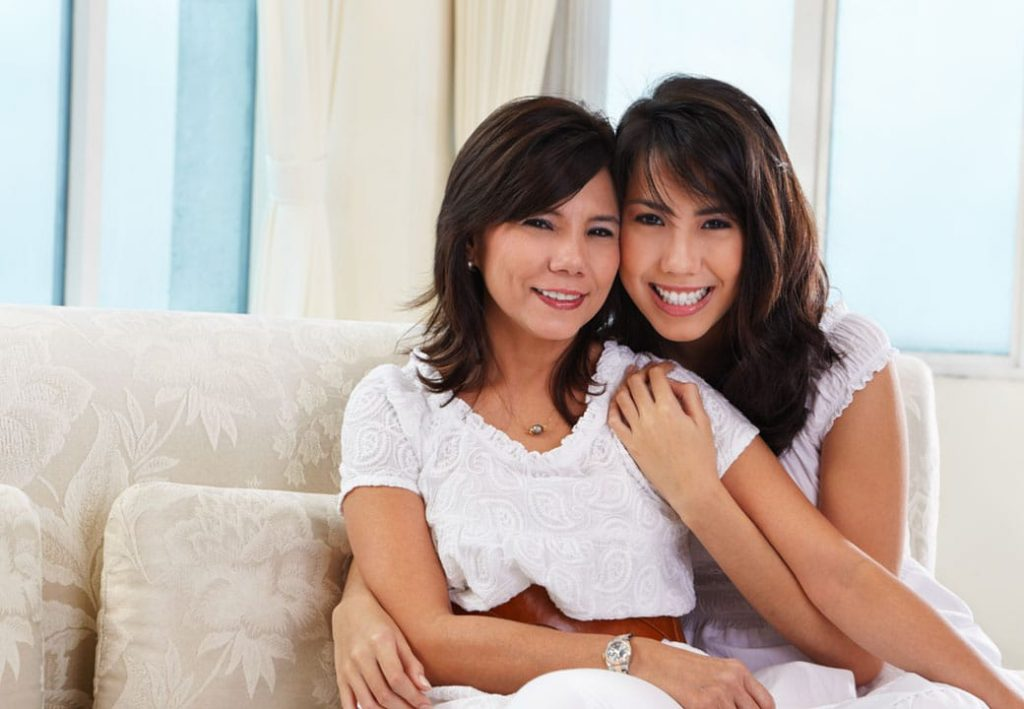 Women's Health: Cervical Cancer is the 3rd Most Common Cancer in Women