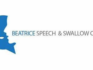 Beatrice Speech Clinic