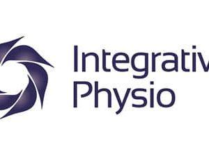 Integrative Physio
