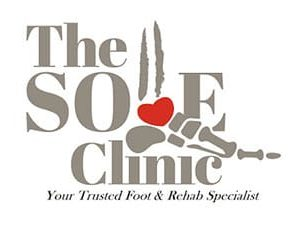 The Sole Clinic